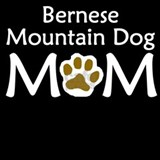 Bernese mountain dog Pajamas & Loungewear