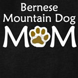 Bernese mountain dog Sweatshirts & Hoodies