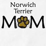 Norwich terrier Aprons