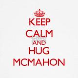 Mcmahon Sweatshirts & Hoodies