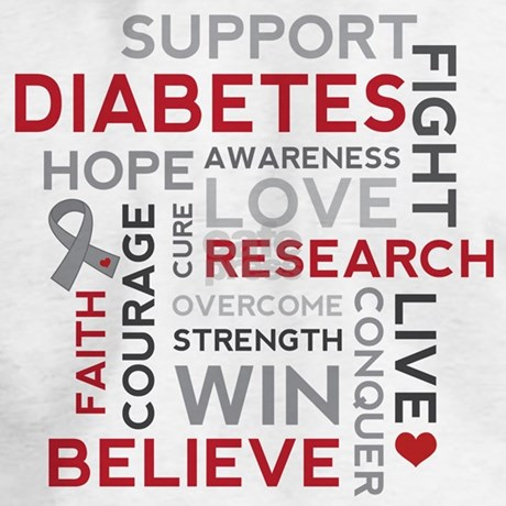 diabetes within the latino community health and social care essay Diabetes in the latino community - introduction diabetes is a prevalent  the rise of an identified gay community within the chicana  health care or emotional.