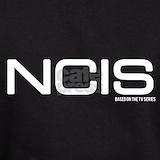 Ncistv Sweatshirts & Hoodies