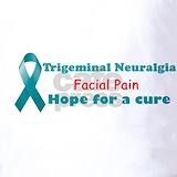 Trigeminal neuralgia Polos