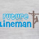 Lineman Maternity