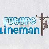 Lineman Bib