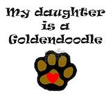 Golden doodle Pajamas & Loungewear