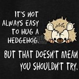 Hedgehogs Sweatshirts & Hoodies