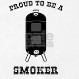 Bbq smoking Aprons