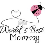 Best mom Pajamas & Loungewear