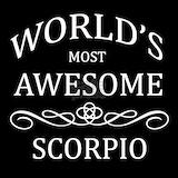 Scorpio Pajamas & Loungewear