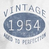 1954 Sweatshirts & Hoodies