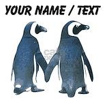 Penguin Pajamas & Loungewear