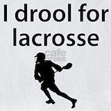 Lacrosse Bib