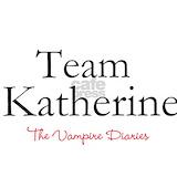 The vampire diaries pyjamas Pajamas & Loungewear