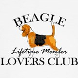 Beagle Underwear & Panties