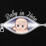 Humorous Maternity