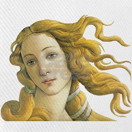 Venus Goddess Sweater 91