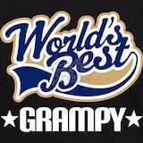 Grampy T-shirts
