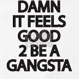 Gangsta Aprons
