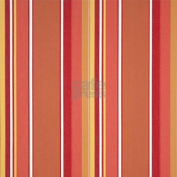 Coral Colored Shower Curtains
