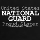 National guard T-shirts