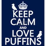 Puffin Underwear & Panties