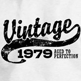 70s Sweatshirts & Hoodies