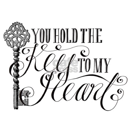 Hold My Heart Gifts