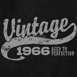 1966 Sweatshirts & Hoodies