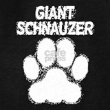 Giant schnauzer Sweatshirts & Hoodies
