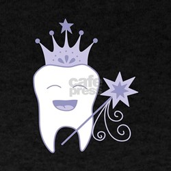 Men 39 s tooth fairy t shirts tooth fairy tees shirts for for Tooth fairy t shirt