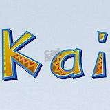 Kai boy Baby Hats