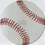 Base ball Bib