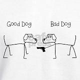 Dog Sweatshirts & Hoodies