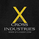 Crossfire Sweatshirts & Hoodies