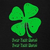 St patricks day Tank Tops