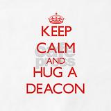 Deacon Aprons