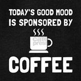 Coffee barista Sweatshirts & Hoodies