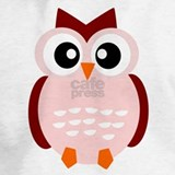 Owl hoodie Sweatshirts & Hoodies