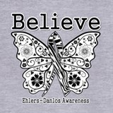 Eds awareness Sweatshirts & Hoodies