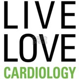 Cardiologist Pajamas & Loungewear