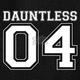 Dauntless Sweatshirts & Hoodies
