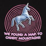 Charlie the unicorn T-shirts