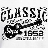 Classic since 1952 Sweatshirts & Hoodies