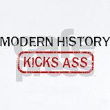 Modern history Baby Bodysuits