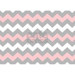 Zigzag Bedding Zigzag Duvet Covers Pillow Cases Amp More