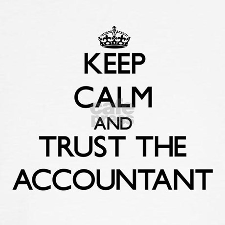 trust account receipt paper stationery receipt trust accounting real