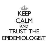 Epidemiology Pajamas & Loungewear