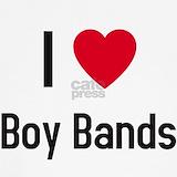 Boy band Underwear & Panties