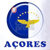 Azores Polos